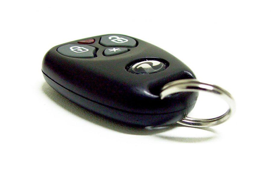 W komisach proponowane są różne samochody