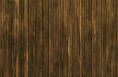 Fenomen drewna