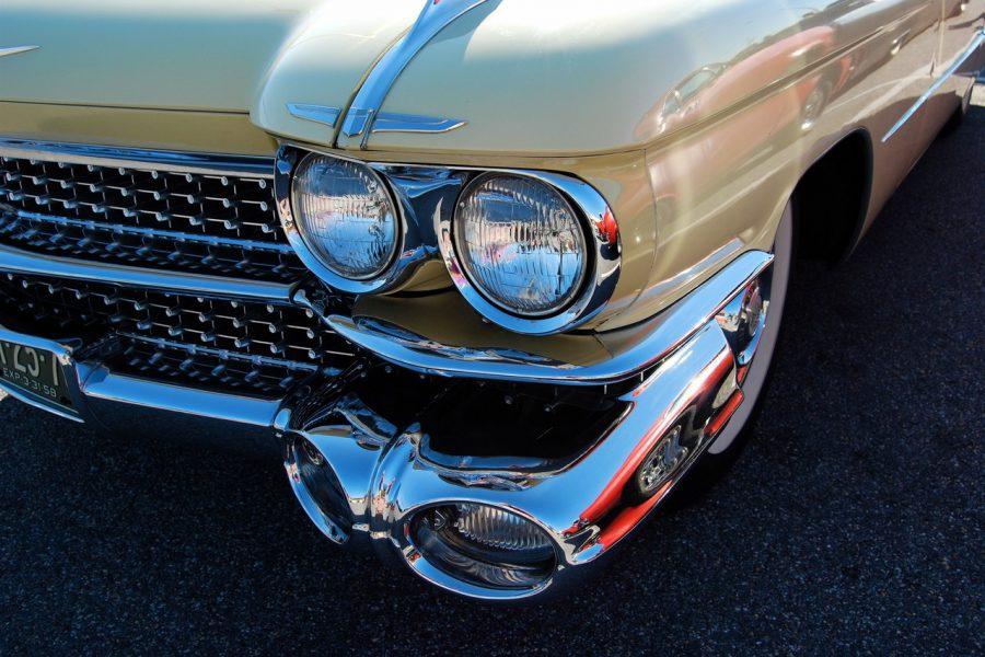 Ekskluzywne marki aut – co powinieneś wiedzieć?