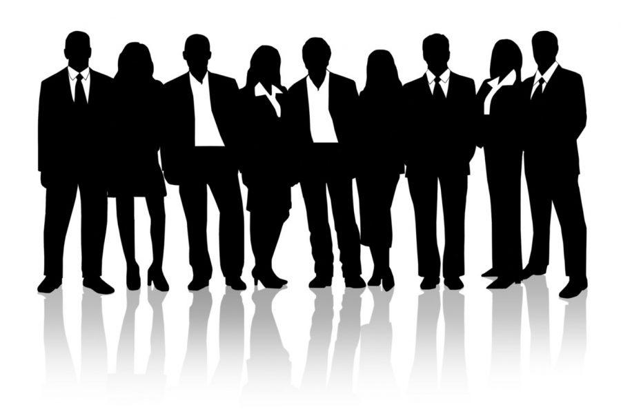 Jakie związki możemy spotkać w pracy?
