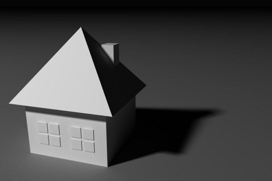 Stary dom także można ocieplić i ogrzać